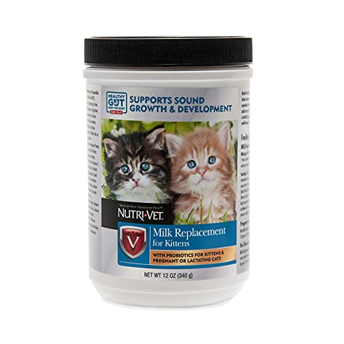 Top 10 best selling list for supplemental feeding for cats