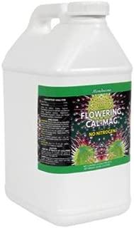 Grow More Mendocino Flowering Cal Mag 2.5 Gallon