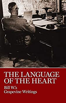 Best language of the heart Reviews