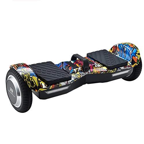 Fengxian 2019 Elektrische hoverboard, 6,5 inch, E-board, 250 W motor, hiphop