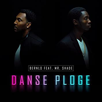 Danse Ploge (feat. Mr. Shade)