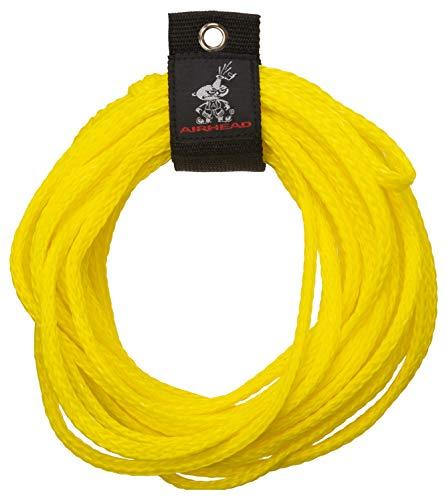 Opblaasbaar ahtr-50 Tube Tow Rope, 1 Rider 50 voeten.
