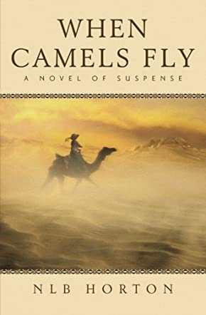 When Camels Fly
