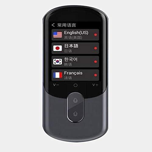 pantalla con soporte de la marca Pinzheng