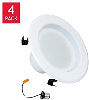 Feit LED 4