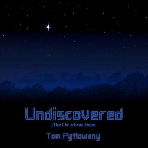 Tom Pytlowany