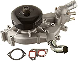 commercial Gate 45006 Water Pump water cooling pumps
