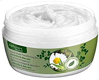 Naturals Chamomile and Aloe Vera Care and Repair Conditioning Balm