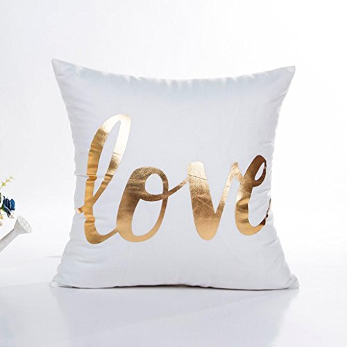 Kids' Decorative Pillows