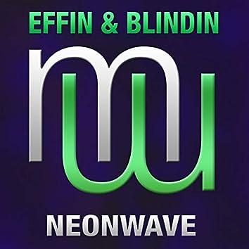 Neonwave
