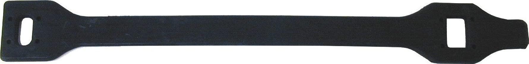 URO Parts 91111036501 Air Box Cover Strap