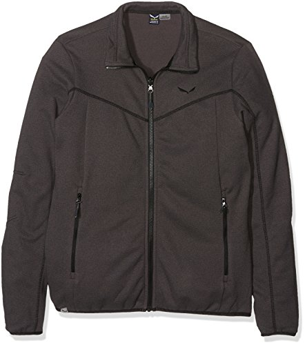 Salewa Fanes Polaire Femme Magnet FR : S (Taille Fabricant : S)