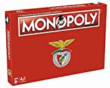 Monopoly S.L.Benfica