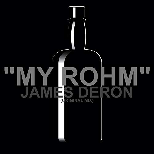 My Rohm