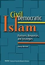 Best civil democratic islam Reviews