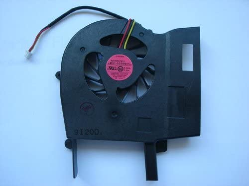 wangpeng New CPU Cooling Fan for Lapto Series PCG-3C2L Ranking TOP12 Fees free!! Sony VAIO