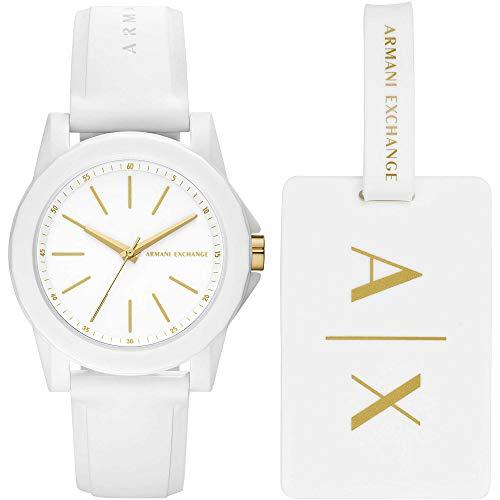 Armani Exchange Reloj AX7126.