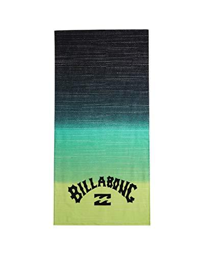 BILLABONG™ Waves - Toalla de PlayaEstampada - Hombre - U - Amarillo