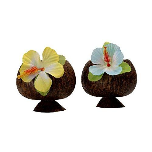 Générique 2 Partys Cup Tahiti