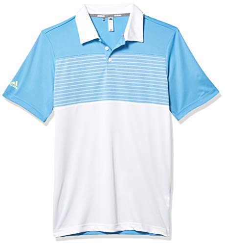 Reviews de Ropa de Golf para Niño que Puedes Comprar On-line. 12