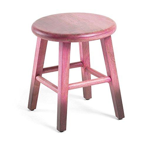 Kave Home - Esha kruk roze