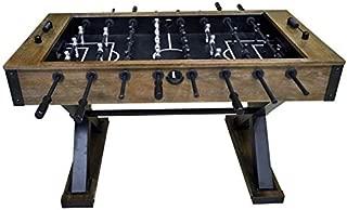 American Heritage Element 58-in. Foosball Table
