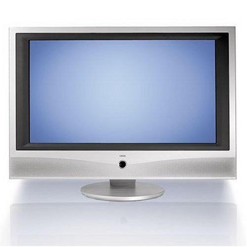 Loewe Xelos A 32 DR+ DVB-T/C CI Projektions-Fernseher anthrazit