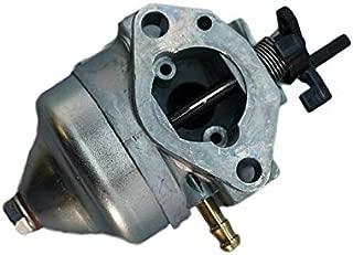 Best Design Section 16100 Z0l 853 Gcv160a Gcv160la 100 Brand And, Carburetor Parts Lot - V Parts, Self Propelled Belt, Carburetor Seat Tool, Sub Frame, Vt Exhaust