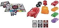 仮面ライダードライブ オーバードライブボードゲーム