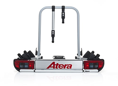 Atera Atera 022686 Strada E-Bike M Bild