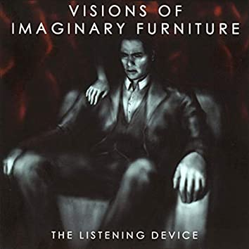 Visions of Imaginary Furniture