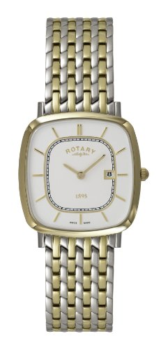 Rotary GB08101/02