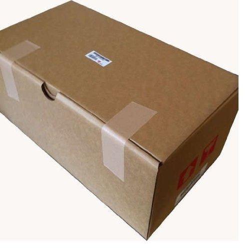 HP Maintenance Roller Kit (17 Pieces) Laser Jet 4000/4050