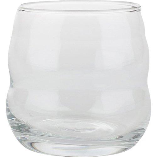 Nature's Design ミソス・ベーシック・グラス 250ml