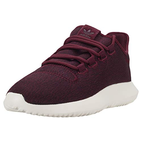 ADIDAS ORIGINALS Tubular Shadow Sneaker Damen