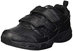 best top rated avia black shoes 2021 in usa