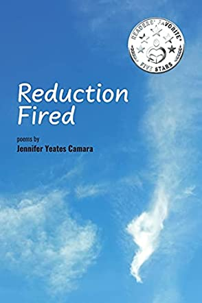 Reduction Fired