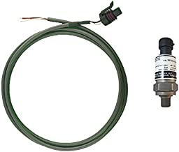 30-2130-150 150 PSIG Replacement Pressure Sensor 18-month warranty