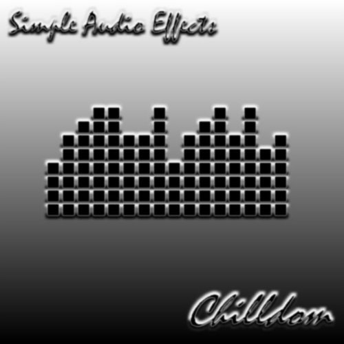 Simple Audio Effects