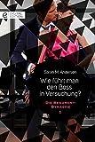 Wie führt man den Boss in Versuchung? (Die Beaumont-Dynastie 1) (German...