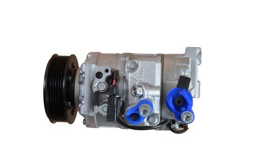 Nrf 32263 Compressore, Climatizzatore