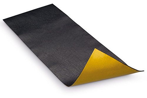 selbstklebend T/ürd/ämmung D/ämmung D/ämmmaterial D/ämmmatte Carhifi Autohifi Oldtimer ADM ADM-Matte Anti-Dr/öhn-Matte Bitumenmatte 50 x 20 cm gro/ß x 2,7 mm dick 50 Anti//Droehn//Matte