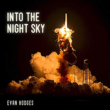 Into the Night Sky (Original Motion Picture Soundtrack)