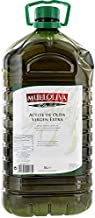 Aceite de Oliva Virgen Extra Mueloliva PET 5 Litros