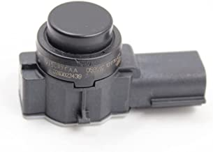 $29 » AUTO-PALPAL Car Reversing Radar Detector 1UT50RXFAA 1UT50KFSAA, Compatible with CHEYSIER Dodge Jeep