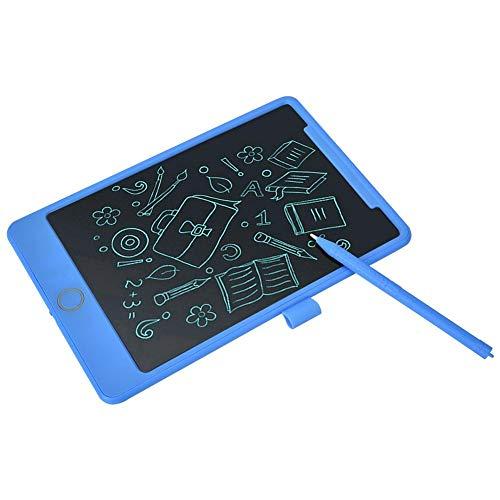 ASHATA LCD-Schreibtafeln