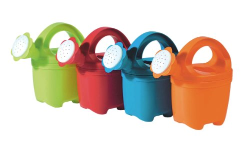 Falomir Regadera 1.5 litros 4 Colores
