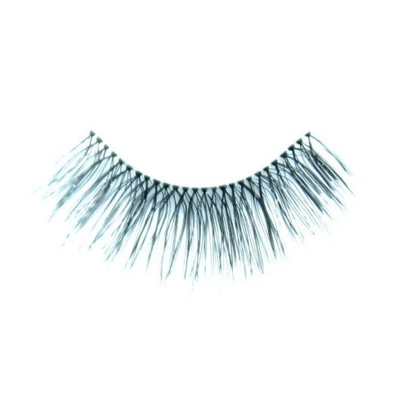 格納貢献するドール(3 Pack) CHERRY BLOSSOM False Eyelashes - CBFL107 (並行輸入品)