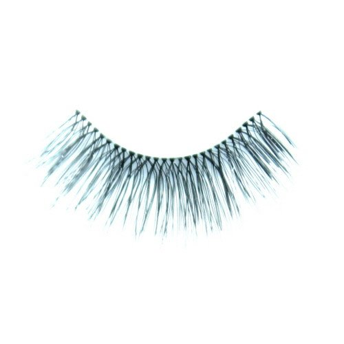 CHERRY BLOSSOM False Eyelashes - CBFL107