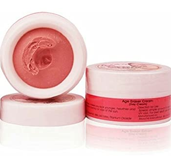 3  Pack  Beauche Age Eraser Moisturizer Cream 10 g by Beauche  tiamat8